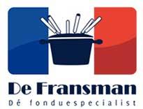 Fonduerestaurant De Fransman